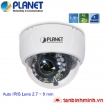 Camera IP Planet ICA-HM132