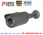 Camera Powertech HBI70 7235FV