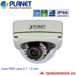 Camera IP Planet ICA-HM136