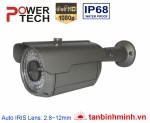 Camera Powertech HBI90 7270FV