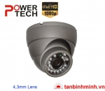 Camera Powertech HIB1 7225