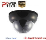 Camera Powertech HDO2 722