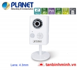 Camera IP Planet ICA-HM101