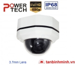 Camera Powertech HDV2 7220