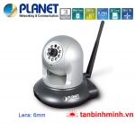 Camera IP Planet ICA-HM227W