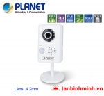 Camera IP Planet ICA-1200