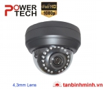 Camera Powertech HID2 7220