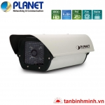 Camera IP Planet ICA-HM351