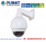 Camera IP Planet ICA-H652