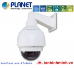 Camera IP Planet ICA-HM620