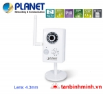 Camera IP Planet ICA-HM101W